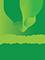 Meningie Gypsum Logo